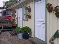 Ferienhaus No. 16464 in Lysekil in Lysekil - kleines Detailbild