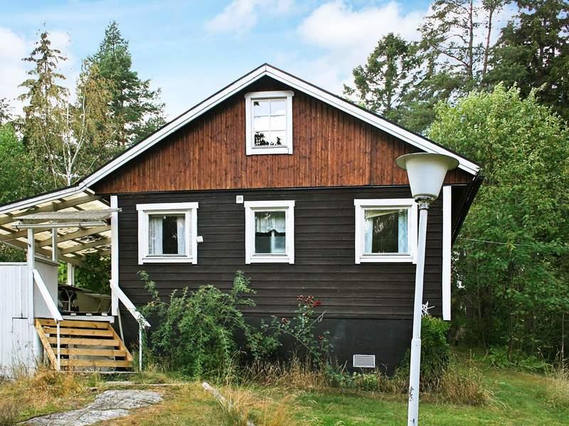 Zusatzbild Nr. 03 von Ferienhaus No. 19924 in Västerås