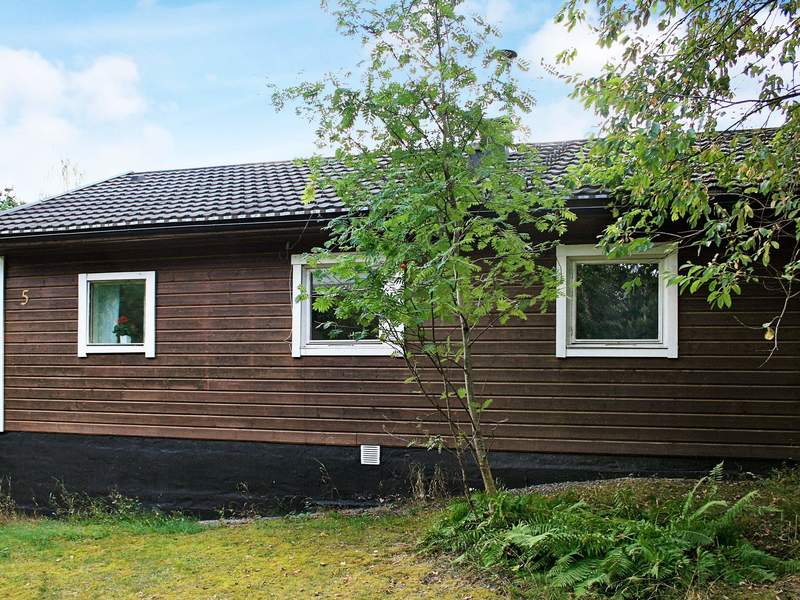 Zusatzbild Nr. 05 von Ferienhaus No. 19924 in Västerås