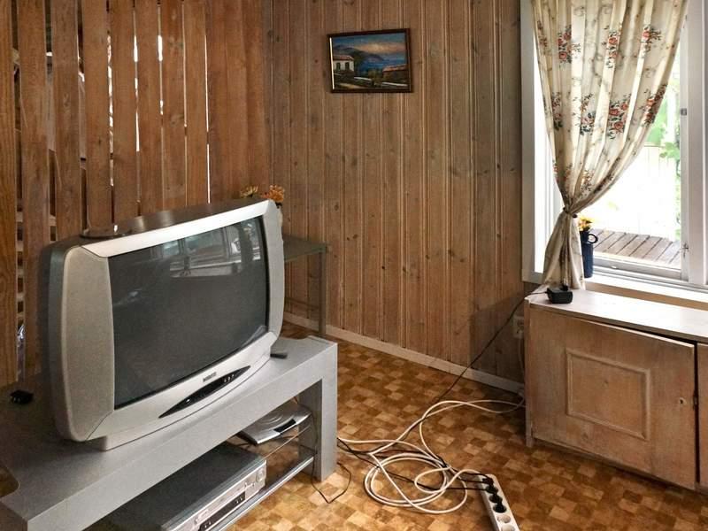 Zusatzbild Nr. 10 von Ferienhaus No. 19924 in Västerås