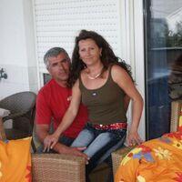 Vermieter: Suzana & Zdenko Percinic