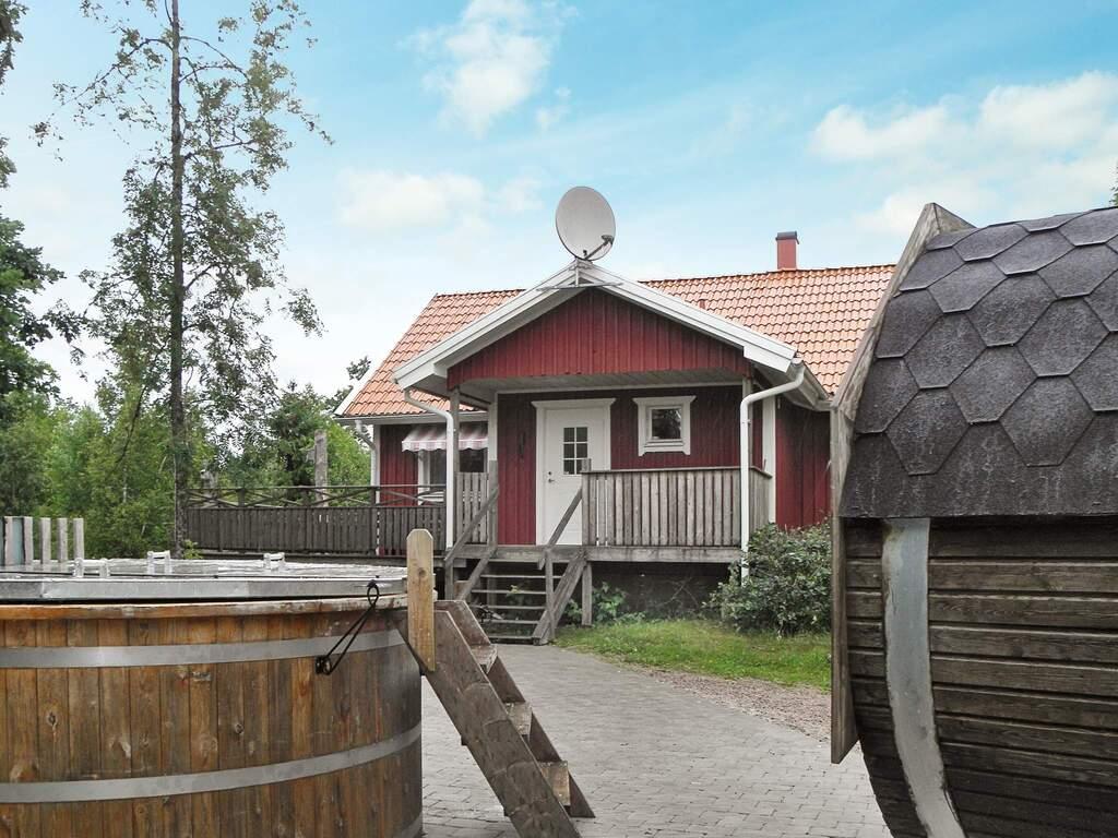 Zusatzbild Nr. 01 von Ferienhaus No. 24129 in Ljung