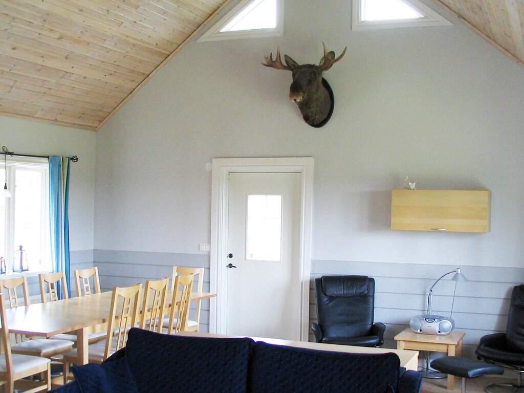 Zusatzbild Nr. 02 von Ferienhaus No. 24129 in Ljung