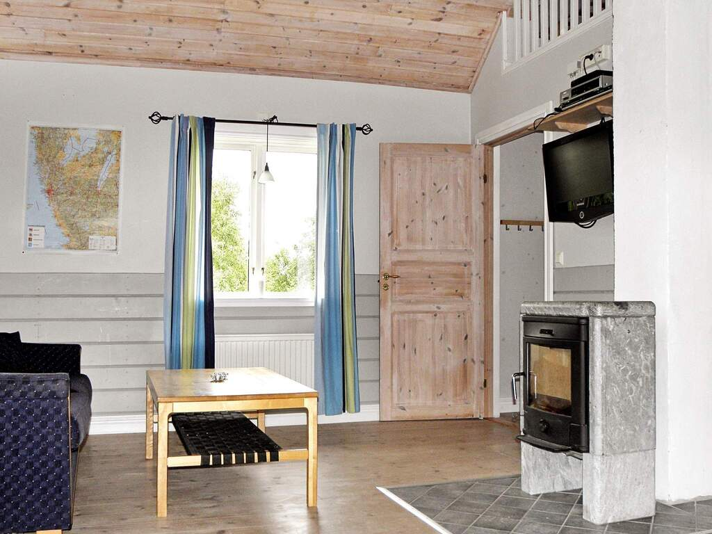 Zusatzbild Nr. 05 von Ferienhaus No. 24129 in Ljung