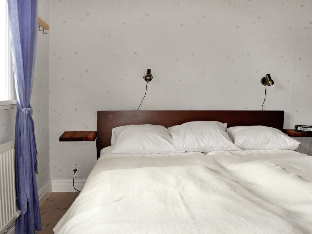 Zusatzbild Nr. 06 von Ferienhaus No. 24129 in Ljung