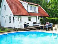 Ferienhaus No. 24921 in Fjällbacka in Fjällbacka - kleines Detailbild