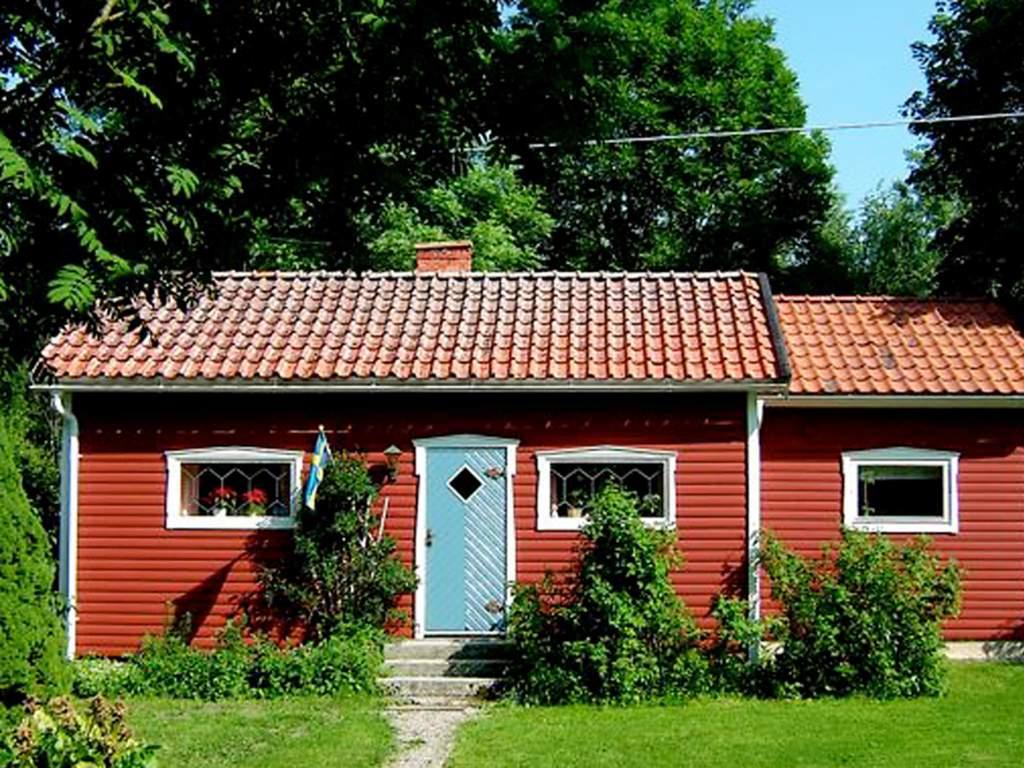 Detailbild von Ferienhaus No. 25225 in Sala