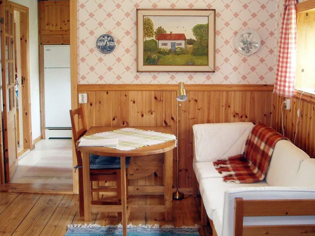 Zusatzbild Nr. 04 von Ferienhaus No. 25225 in Sala