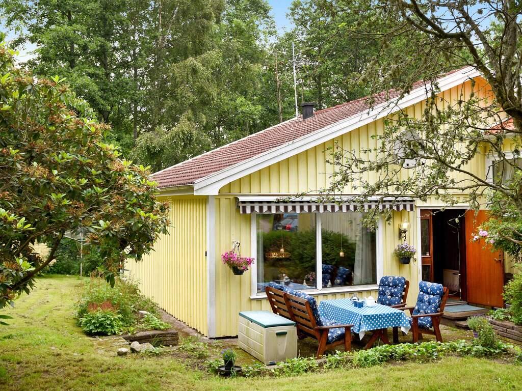 Detailbild von Ferienhaus No. 25625 in Lysekil