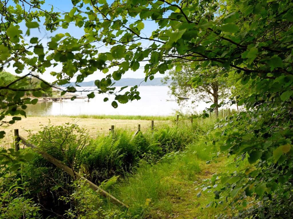 Umgebung von Ferienhaus No. 25625 in Lysekil
