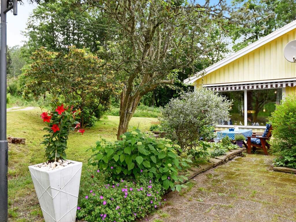 Zusatzbild Nr. 02 von Ferienhaus No. 25625 in Lysekil
