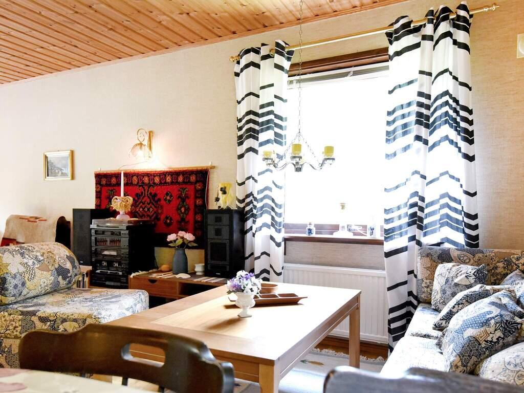 Zusatzbild Nr. 08 von Ferienhaus No. 25625 in Lysekil