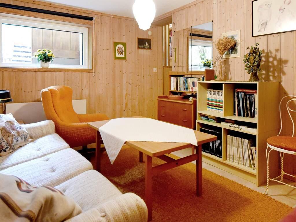 Zusatzbild Nr. 10 von Ferienhaus No. 25625 in Lysekil