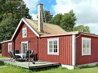 Ferienhaus in Strängnäs, Haus Nr. 25745 in Strängnäs - kleines Detailbild