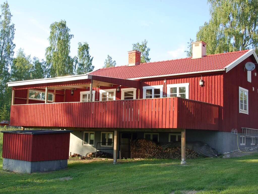 Detailbild von Ferienhaus No. 25873 in Söderbärke
