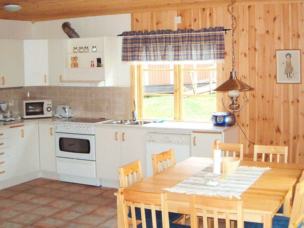 Zusatzbild Nr. 01 von Ferienhaus No. 25873 in Söderbärke