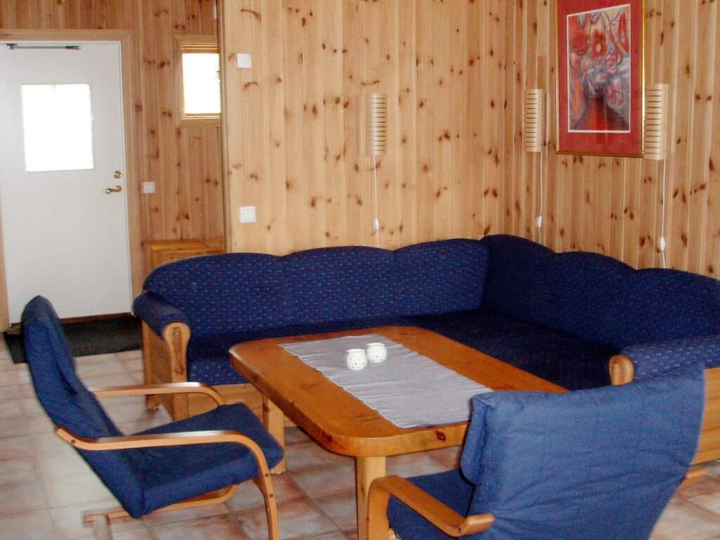 Zusatzbild Nr. 02 von Ferienhaus No. 25873 in Söderbärke