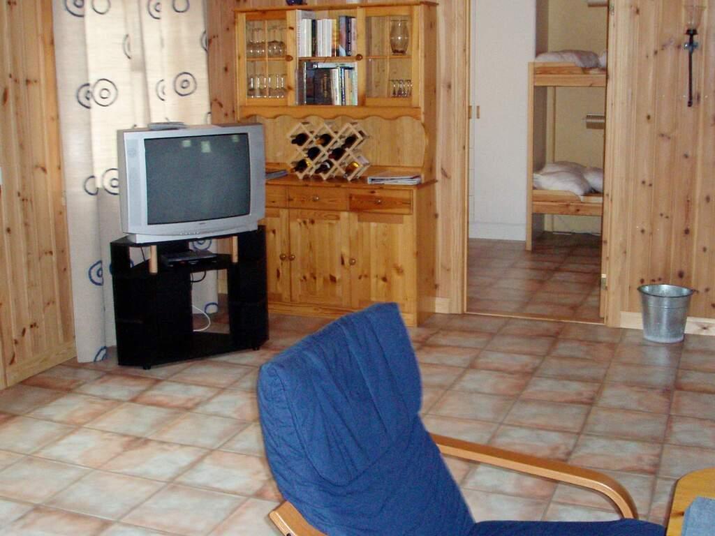 Zusatzbild Nr. 03 von Ferienhaus No. 25873 in Söderbärke