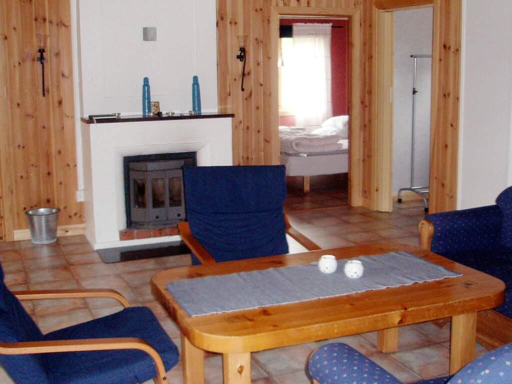 Zusatzbild Nr. 04 von Ferienhaus No. 25873 in Söderbärke