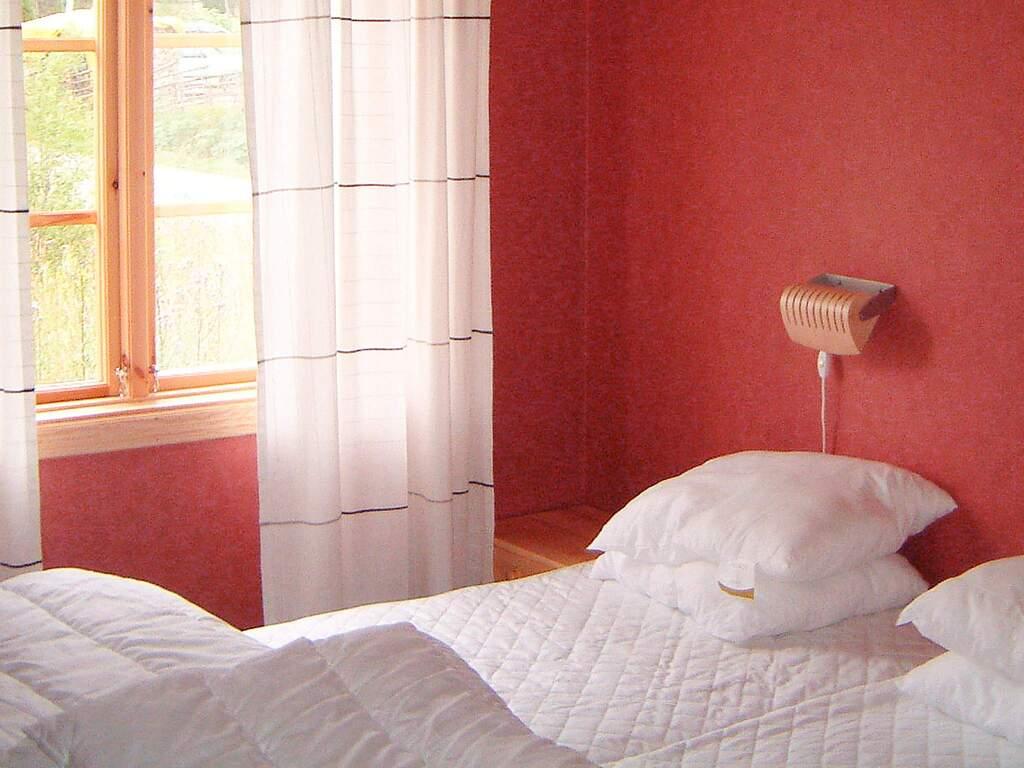 Zusatzbild Nr. 05 von Ferienhaus No. 25873 in Söderbärke