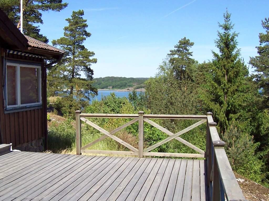 Detailbild von Ferienhaus No. 25940 in Askeröarna
