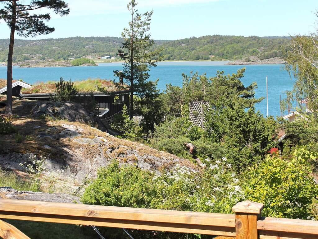Umgebung von Ferienhaus No. 25940 in Askeröarna