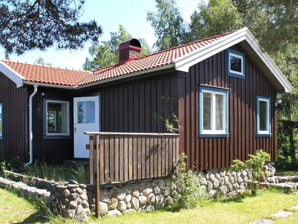 Zusatzbild Nr. 03 von Ferienhaus No. 25940 in Askeröarna