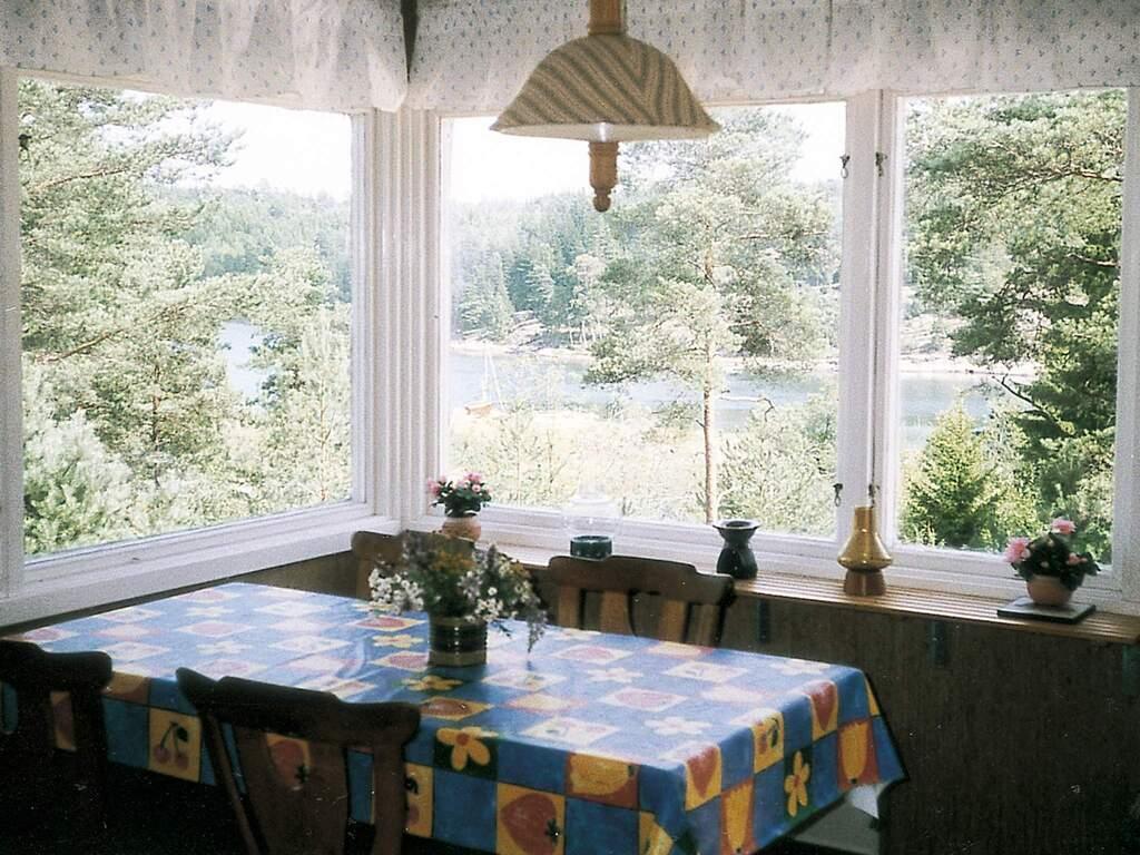 Zusatzbild Nr. 04 von Ferienhaus No. 25940 in Askeröarna