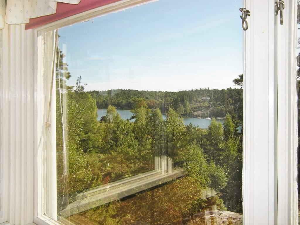Zusatzbild Nr. 05 von Ferienhaus No. 25940 in Askeröarna