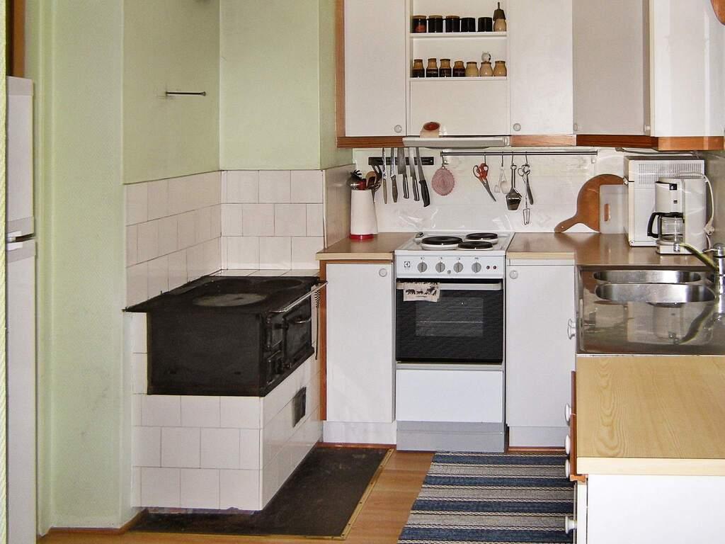 Zusatzbild Nr. 06 von Ferienhaus No. 25940 in Askeröarna