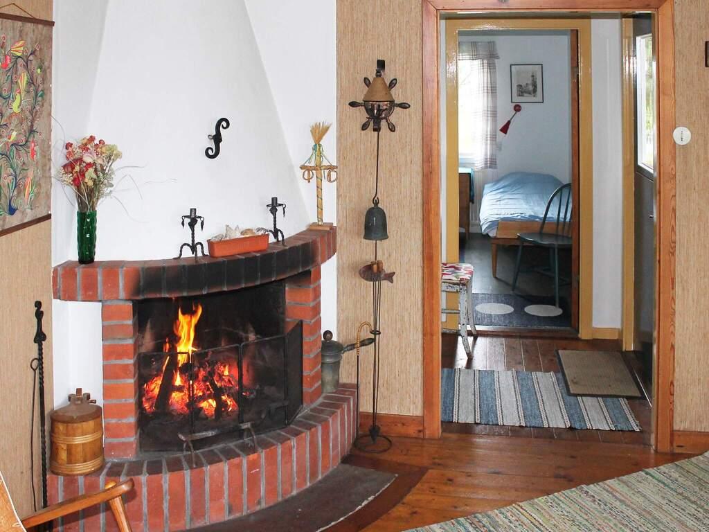 Zusatzbild Nr. 07 von Ferienhaus No. 25940 in Askeröarna
