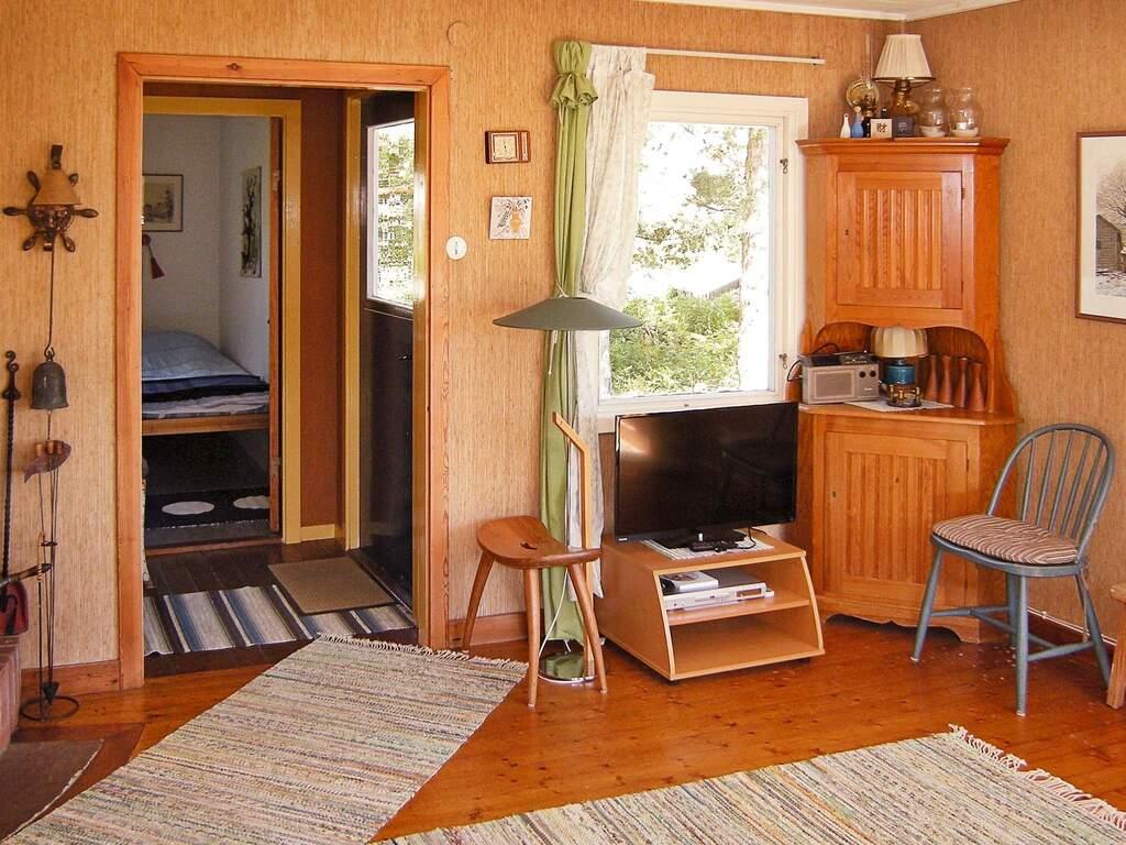 Zusatzbild Nr. 08 von Ferienhaus No. 25940 in Askeröarna