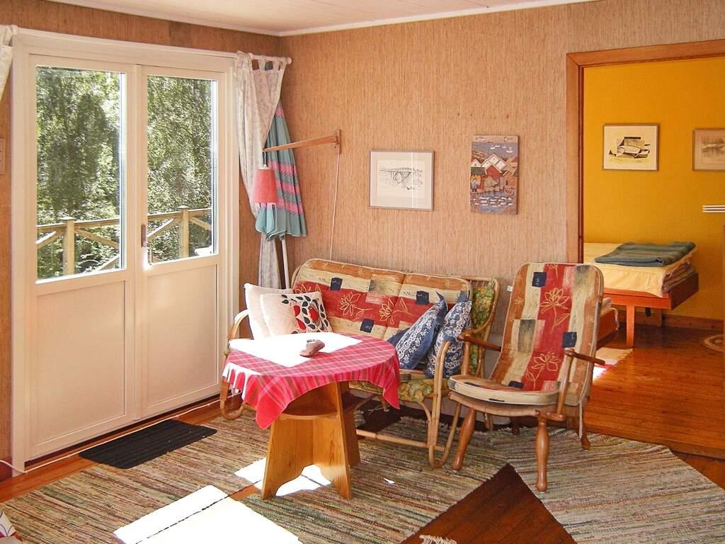 Zusatzbild Nr. 09 von Ferienhaus No. 25940 in Askeröarna