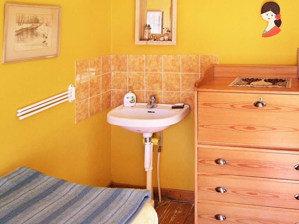 Zusatzbild Nr. 10 von Ferienhaus No. 25940 in Askeröarna