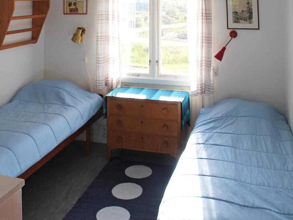 Zusatzbild Nr. 11 von Ferienhaus No. 25940 in Askeröarna