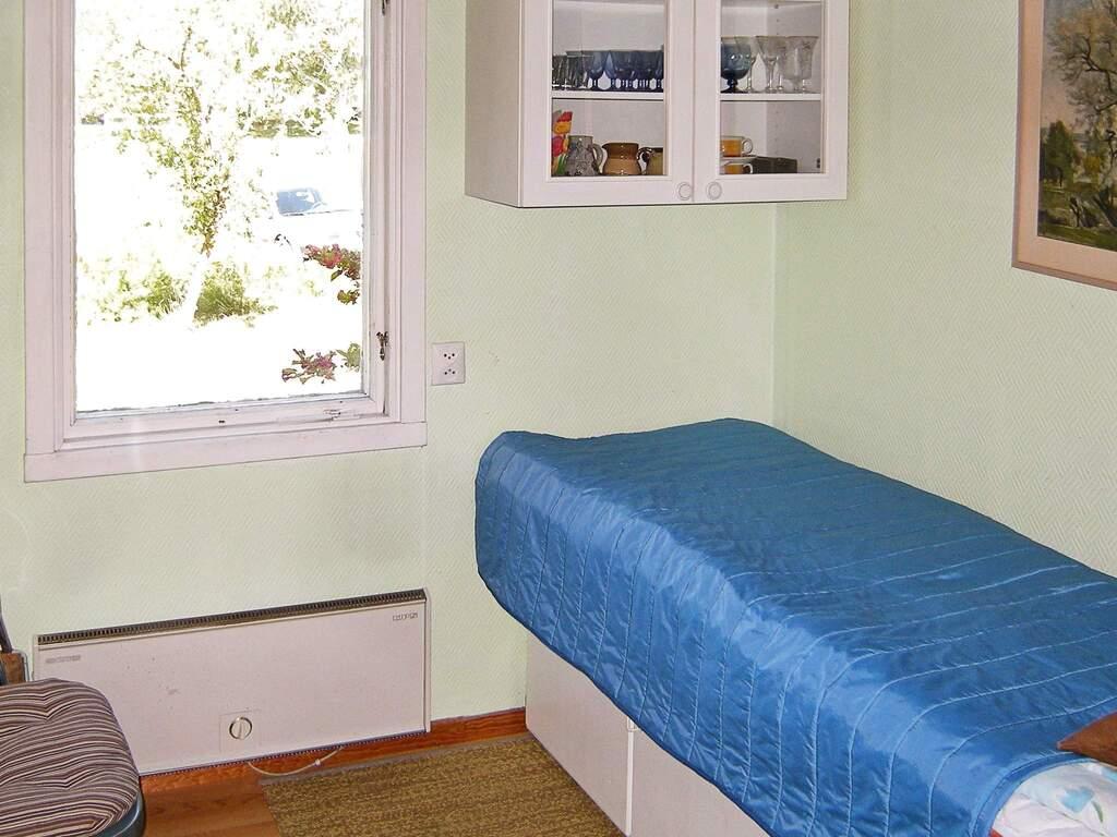 Zusatzbild Nr. 12 von Ferienhaus No. 25940 in Askeröarna