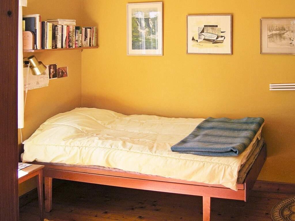 Zusatzbild Nr. 13 von Ferienhaus No. 25940 in Askeröarna