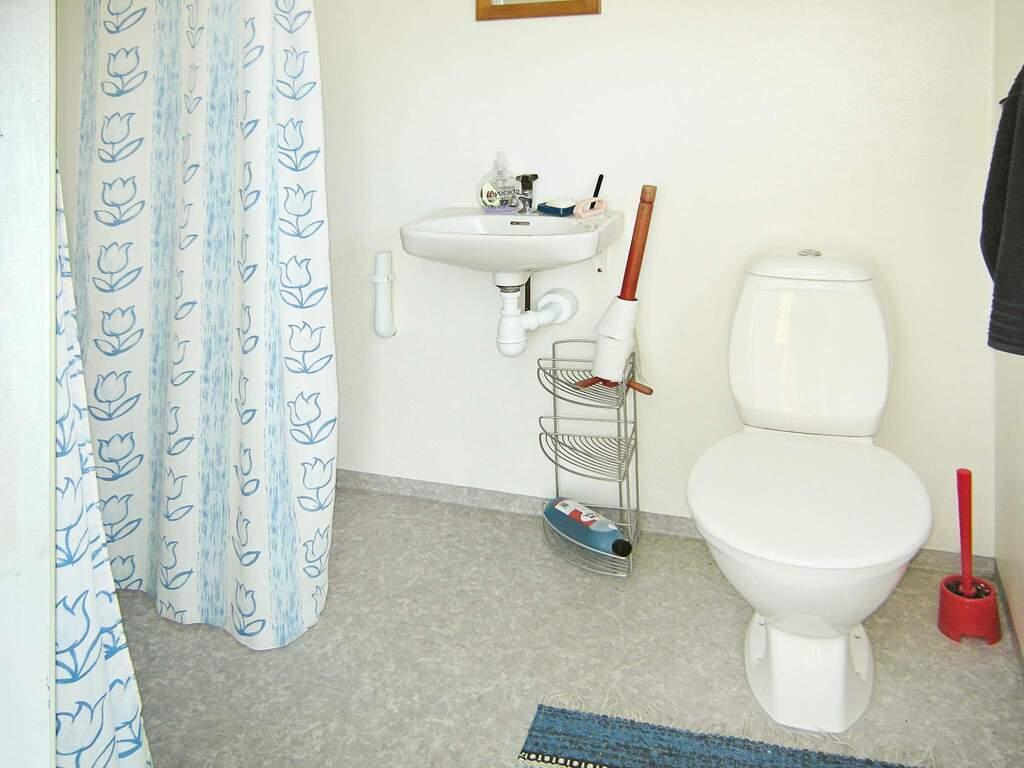 Zusatzbild Nr. 14 von Ferienhaus No. 25940 in Askeröarna