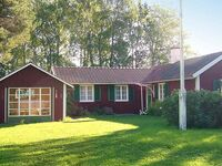 Ferienhaus in Forsa, Haus Nr. 27121 in Forsa - kleines Detailbild