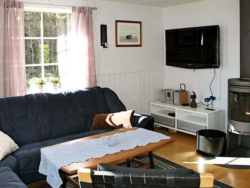 Zusatzbild Nr. 06 von Ferienhaus No. 27419 in Fjällbacka