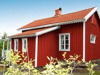 Ferienhaus No. 27464 in Bullaren in Bullaren - kleines Detailbild