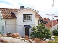 Ferienhaus No. 27640 in Kungshamn in Kungshamn - kleines Detailbild