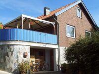 Ferienhaus in Bleket, Haus Nr. 27918 in Bleket - kleines Detailbild