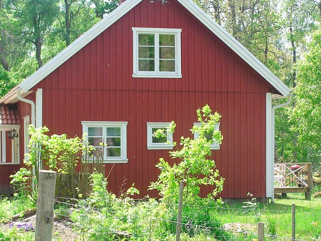 Zusatzbild Nr. 01 von Ferienhaus No. 28142 in H�cksvik