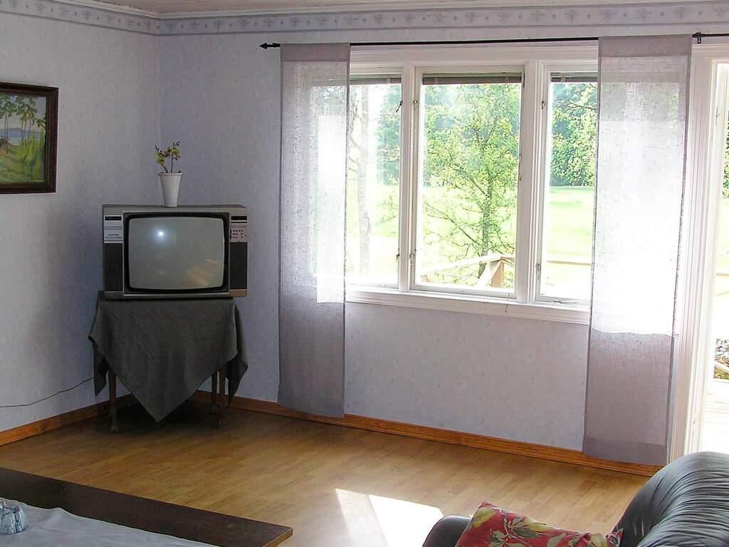 Zusatzbild Nr. 02 von Ferienhaus No. 28142 in H�cksvik