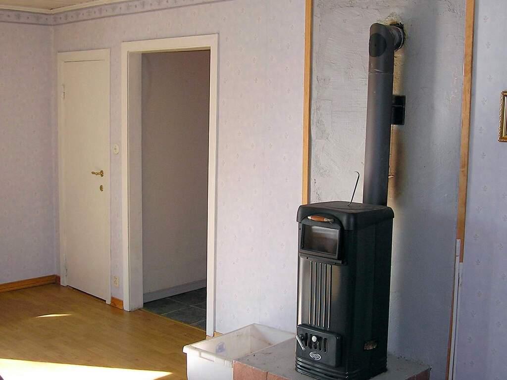 Zusatzbild Nr. 03 von Ferienhaus No. 28142 in H�cksvik