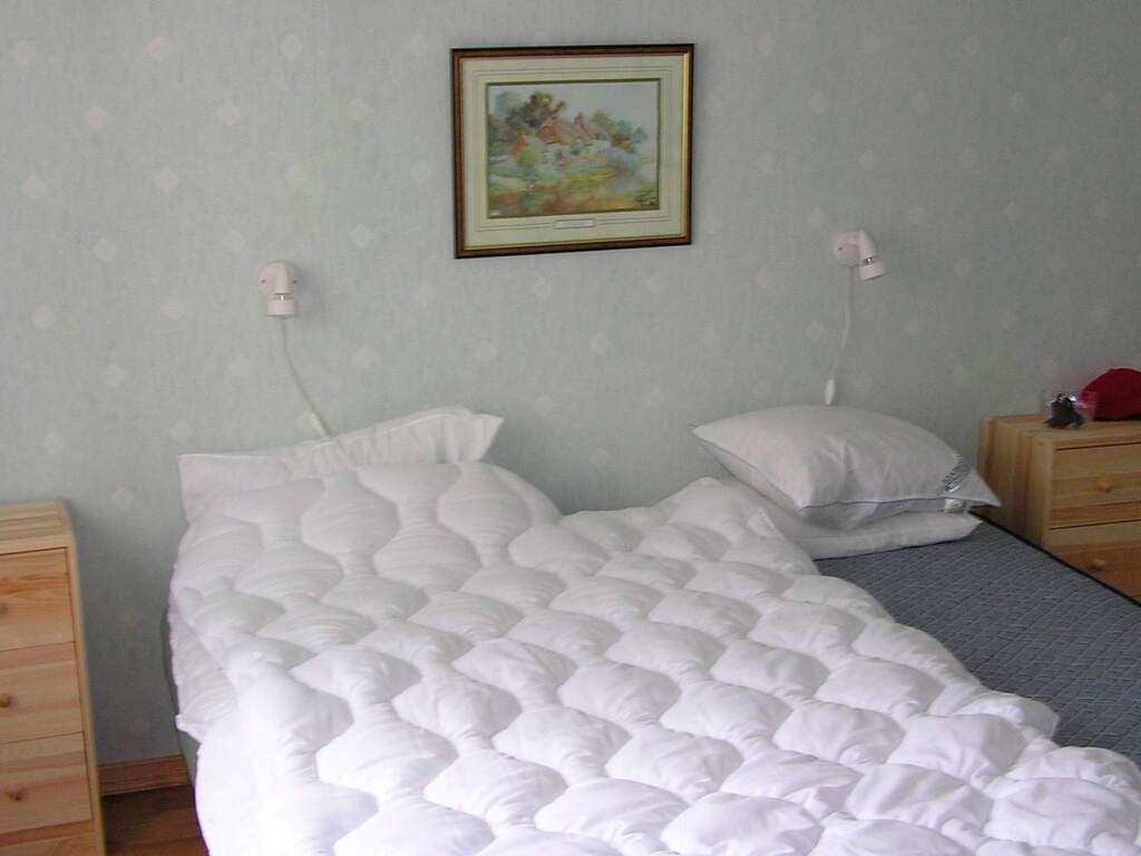 Zusatzbild Nr. 04 von Ferienhaus No. 28142 in H�cksvik