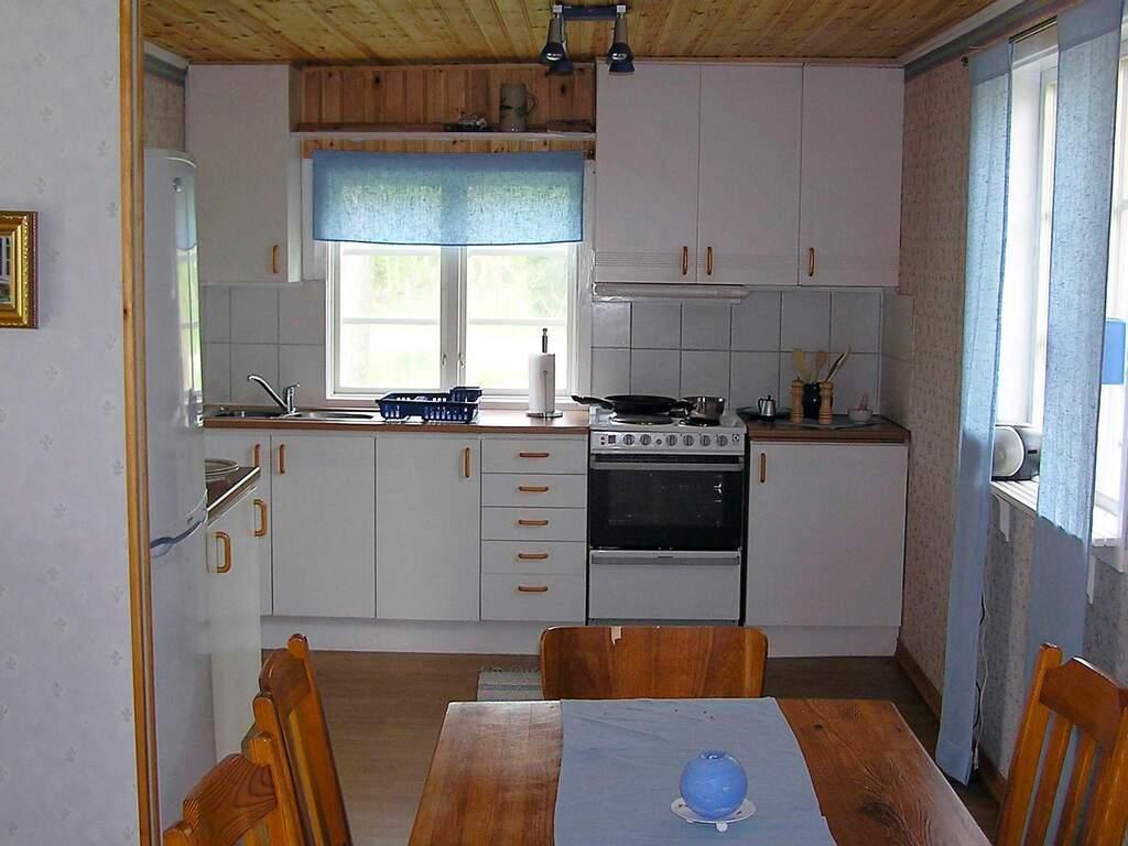 Zusatzbild Nr. 05 von Ferienhaus No. 28142 in H�cksvik
