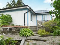 Ferienhaus No. 29058 in Lysekil in Lysekil - kleines Detailbild