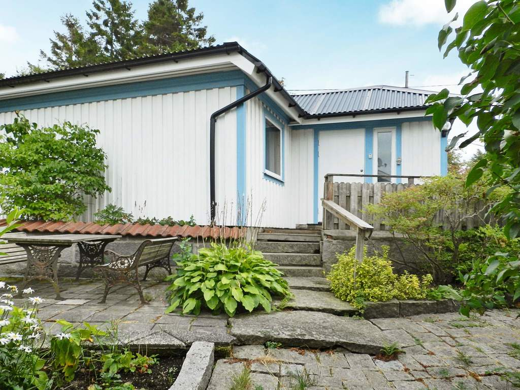 Detailbild von Ferienhaus No. 29058 in Lysekil